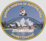 Basava Samithi of Australasia, Sydney